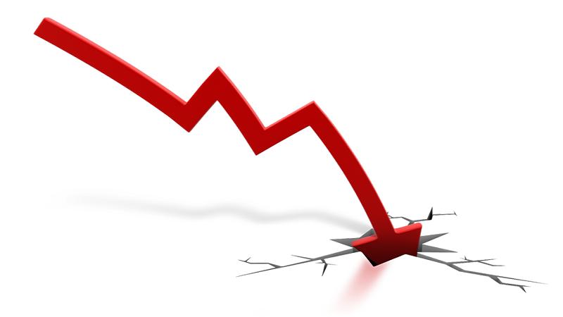 L'Autorità calcola l'impatto del codice sul mercato: bandi giù del 62%, pesa la centralizzazione