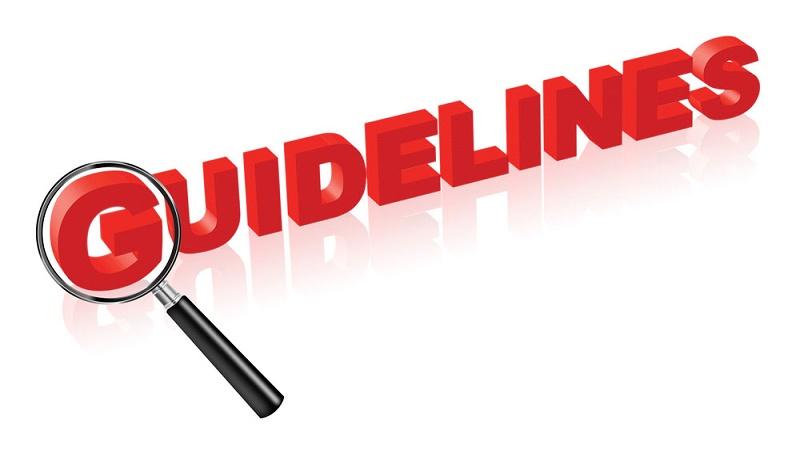 Ok alle linee guida del Mit sul Dgue: guida passo per passo alla compilazione del modello di gara Ue