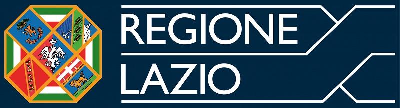Prevenzione del rischio sismico, in vigore nuovo regolamento nel Lazio