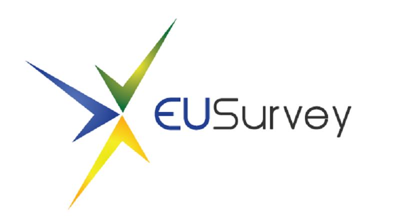 Riforma delle professioni, consultazione UE fino al 19 agosto