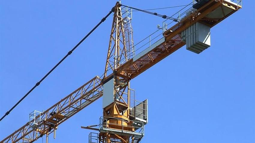 norme-tecniche-delle-costruzioni_NG2