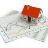 Piano casa, il bonus per la sostituzione edilizia arriva fino all'80 per cento