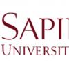 Sapienza-Università di Roma: ritiro diplomi di abilitazione esercizio delle professioni