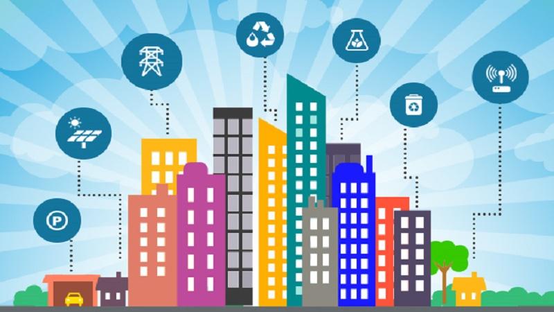 Smart Cities, 110 milioni dall'Europa: in autunno i bandi