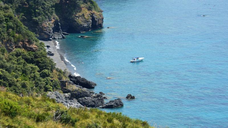 Spiagge, più belle in Puglia e Basilicata