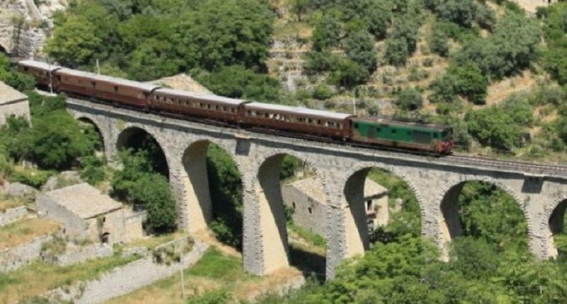 Sicilia: allarme lanciato dai geologi sull'intera rete infrastrutturale dell'isola