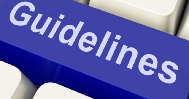 Codice dei contratti: pubblicate le nuove linee guida sui servizi di architettura e di ingegneria