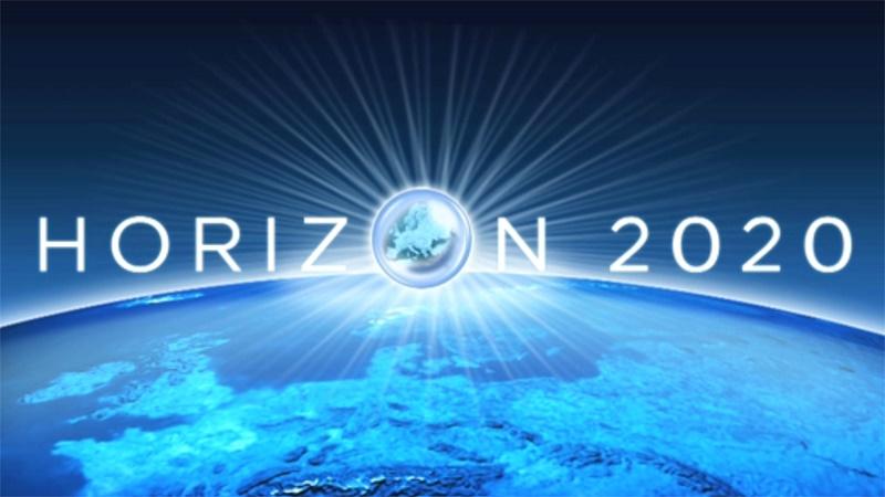 Horizon 2020, al via il bando da 180 milioni di euro
