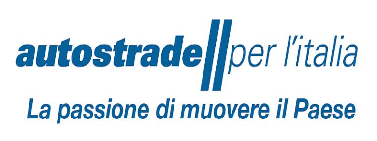 Autostrade per l'Italia, gara da 85 milioni per realizzare la quinta corsia sulla A8