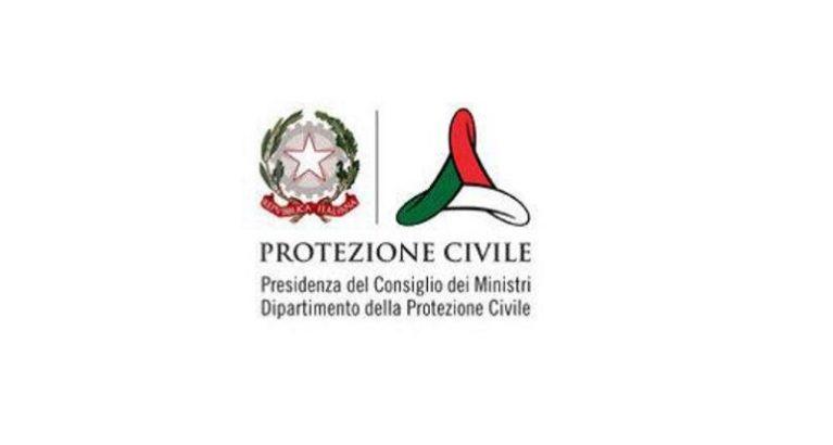 Antisismica, in Gazzetta la ripartizione 2015 alle Regioni, pronti altri 145 milioni di euro