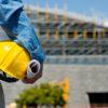 Nuovo Codice Appalti: Direzione dei Lavori senza regole