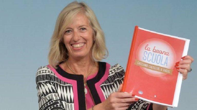 Manutenzione scuole, al via altri 550 interventi per 290 milioni di euro