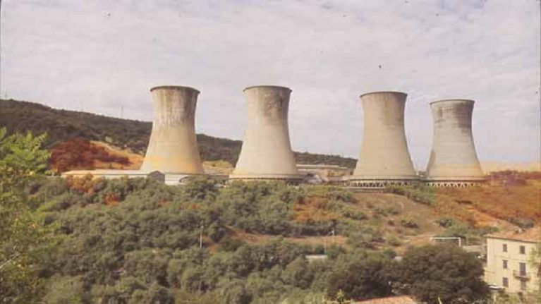 Incentivi per le rinnovabili non fotovoltaiche: modalità e scadenze per la richiesta