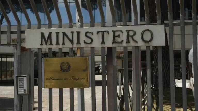 Nuovo Codice appalti, in arrivo dieci decreti attuativi del Ministero delle Infrastrutture