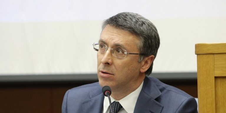 Appalti, Cantone: Pronto il regolamento sui pareri di precontenzioso