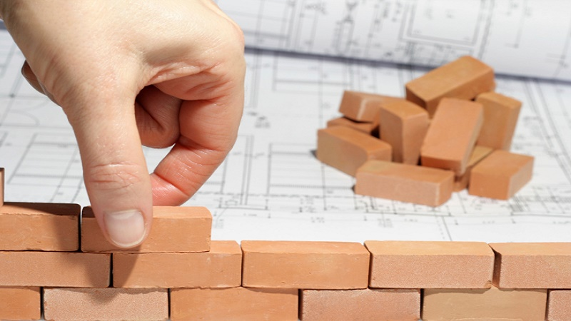 """Regolamento edilizio """"unico"""", ok allo schema: 42 definizioni uniformi, un anno per adeguarsi"""