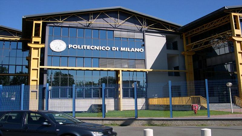 Accordi quadro, general contractor, consultazioni preliminari: le innovazioni del Politecnico Milano