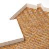Il regolamento edilizio? Tra un anno