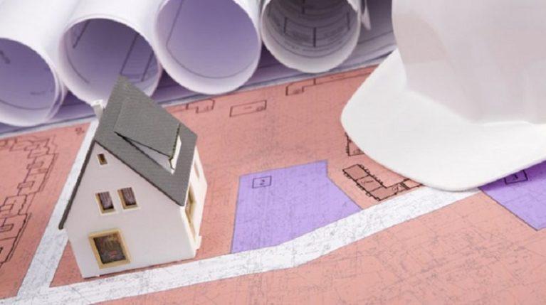 Semplificazione edilizia e SCIA2: schema decreto legislativo e parere del Consiglio di Stato