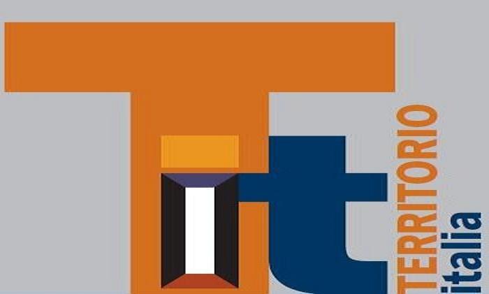 """Agenzia delle Entrate : online il nuovo numero della rivista """"Territorio Italia"""""""