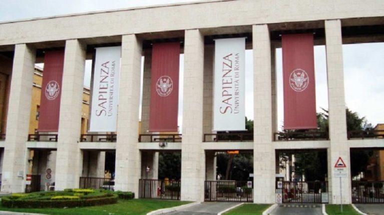 Ingegneria, dalle Università di Roma e Napoli incarichi per 755mila euro
