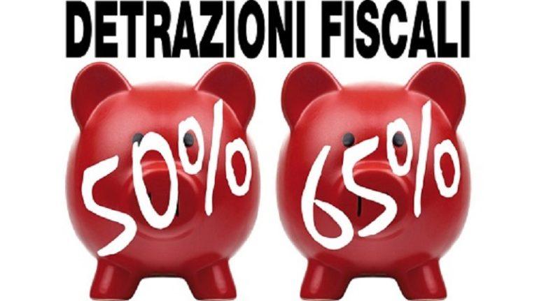 Detrazioni fiscali per sicurezza e efficienza energetica, Ance chiede di potenziarle