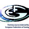 EFG: condivisione e vicinanza ai geologi italiani