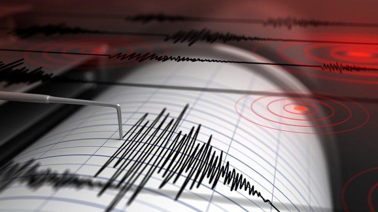 Terremoti, difendersi è possibile