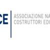 Casa Italia, Ance: detrazione al 100% per la diagnosi su edifici a rischio e bonus potenziato per i lavori