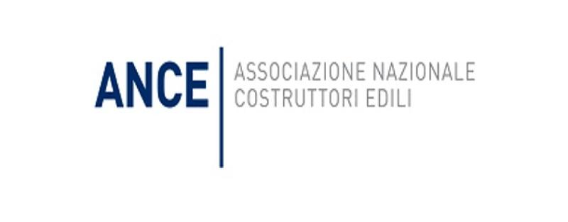 Decreto Terremoto, Ance: subappalti senza limiti e pagamenti certi per accelerare la ricostruzione