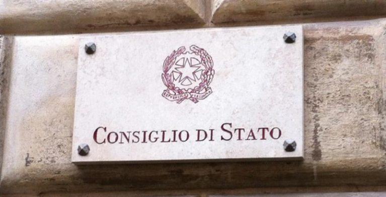 Appalti sottosoglia, per il Consiglio di Stato linee guida Anac «non vincolanti» per le Pa