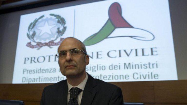 Terremoto centro Italia e Contributo Autonoma Sistemazione: chi può far richiesta e come