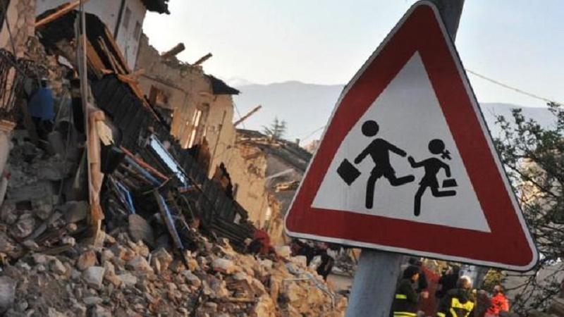 Scuole, sisma, dissesti: sì ad affidamenti in deroga