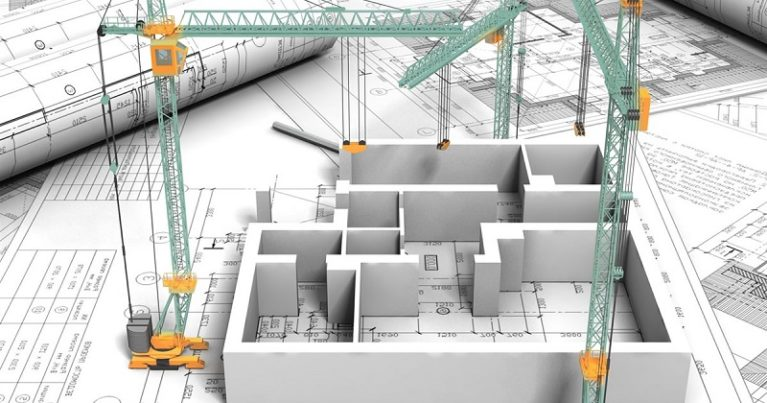 Progettazione, ok finale alle linee guida Anac: parametri obbligatori per i compensi