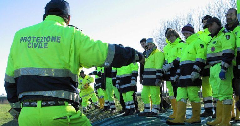 Terremoto Centro Italia: firmata dal Capo del Dipartimento la quinta ordinanza