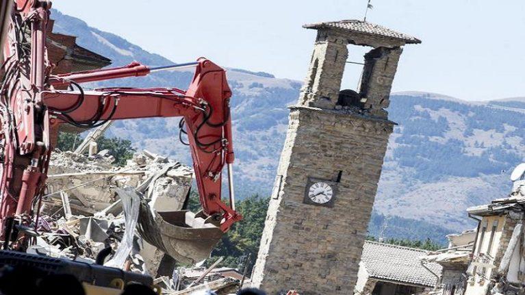 Terremoto, arriva l'ok in Cdm sul decreto: tutte le misure su aiuti, appalti, ricostruzione, legalità