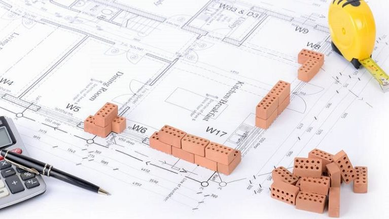 Nuovi modelli unici per l'edilizia, tutte le novità