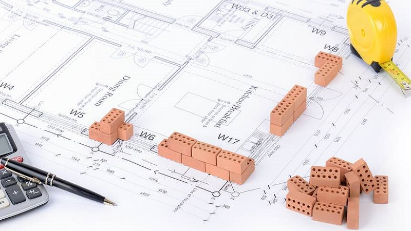 Decreto Scia 2. Scarica il nuovo «Testo unico edilizia» in vigore dall'11 dicembre