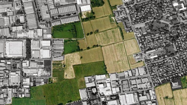 Consumo di suolo, Ance: migliorato il Ddl approvato dalla Camera, ma non basta