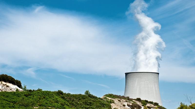 Geotermia, ad oggi solo il 7% del potenziale globale è impiegato per produrre elettricità e calore