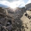 Terremoto Centro Italia: Il Senato approva la conversione del decreto-legge n. 55
