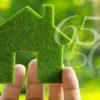 Detrazioni fisacali su lavori, mobili e condominio: cosa cambia nel 2017