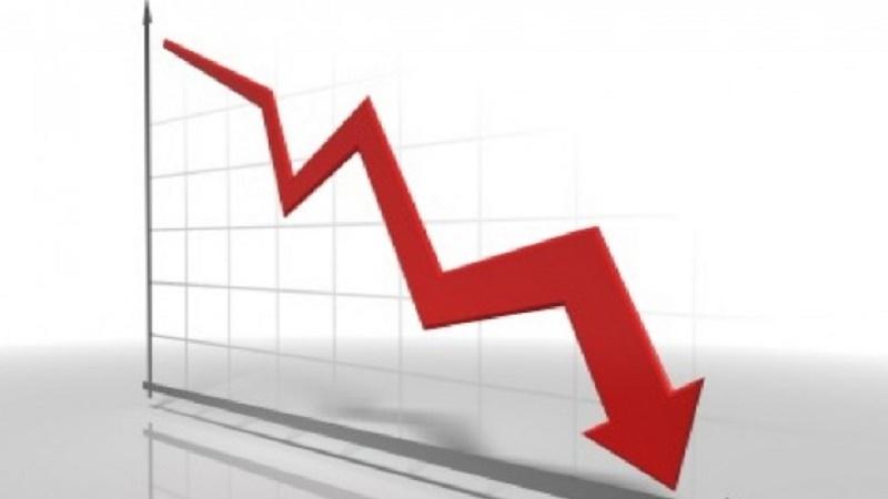 Appalti: nei primi nove mesi importi giù del 12,6%, tra gli enti cresce solo l'Anas