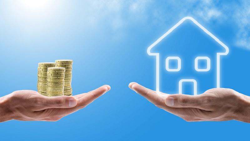Legge di bilancio, bonus edilizi (eco e sisma) fino all'80% della spesa per i condomini
