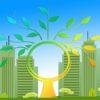 Valutazione Impatto Ambientale (VIA): in vigore il D.Lgs. n. 104/2017