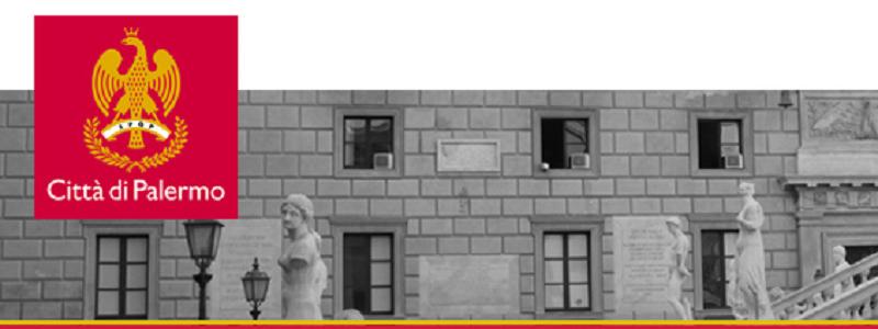 Comune di Palermo: Bando per l'affidamento di servizi di architettura, ingegneria, geologia