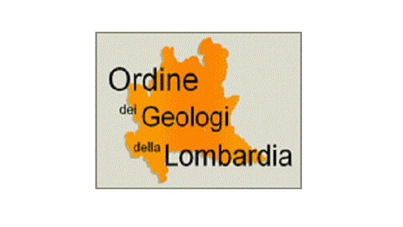 Affidamento di incarico per le verifiche geologiche relative ai lavori di ampliamento dei loculi del cimitero di Beverate – CIG ZAF1B8A9E6