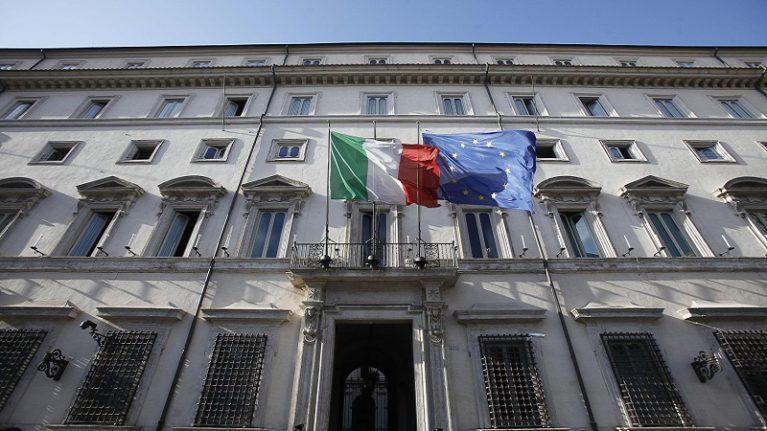 Manovra: 7 miliardi per Amatrice e super-bonus ai condomini. Opere, spunta il «fondo Renzi»