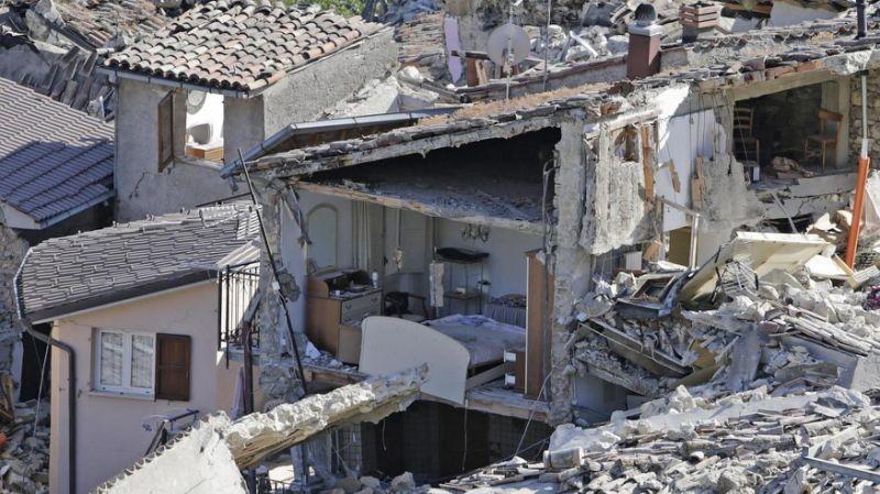 Decreto terremoto. Stretta anticorruzione sugli appalti post-sisma. Invitalia centrale unica
