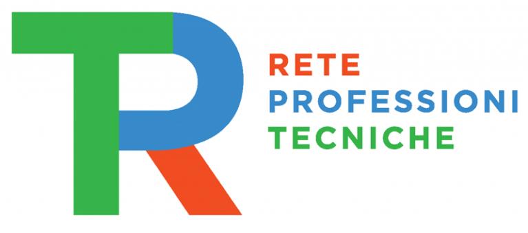 Rete delle Professioni Tecniche @ Roma -